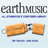Download the earthMusic Brochure!