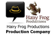 Hairy Frog Productions
