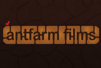 Ant Farm Films
