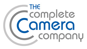 The Complete Camera Company