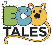 EcoTales Productions