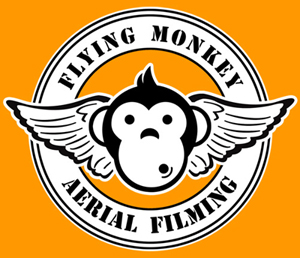 Flying Monkey Aerial Filming