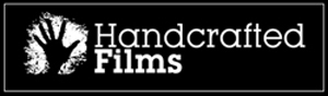 Handcrafted Films