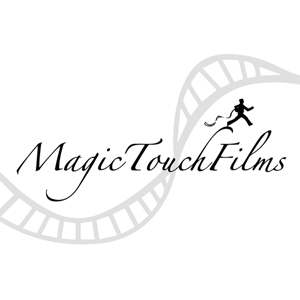 Magic Touch Films