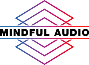 Mindful Audio Pakistan