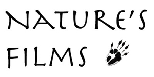 Nature's Films