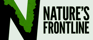 Nature's Frontline