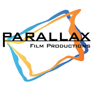 Parallax Film Productions Inc.