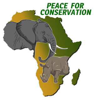 Peace for Conservation