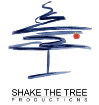 Shake The Tree Productions