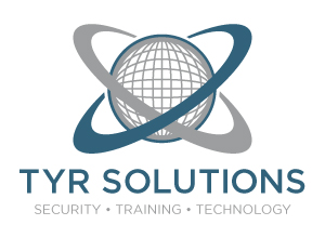 TYR Solutions Ltd
