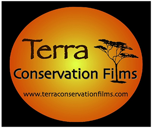 Terra Conservation Films