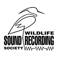 Wildlife Sound Recording Society