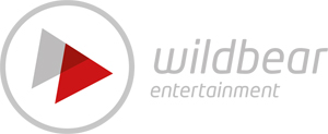 WildBear Entertainment