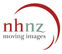 NHNZ Moving Images