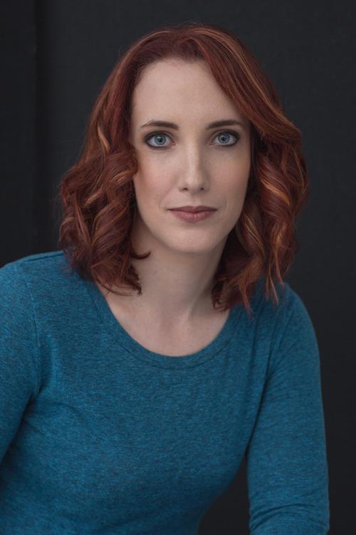 Emily Frances Ippolito