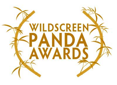 Wildscreen Festival Panda Awards
