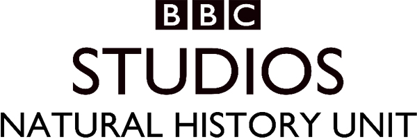 Wildscreen Festival 2020 - Virtual Edition - BBC Studios is Principal Sponsor