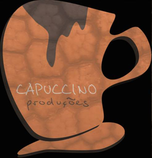 Capuccino Productions