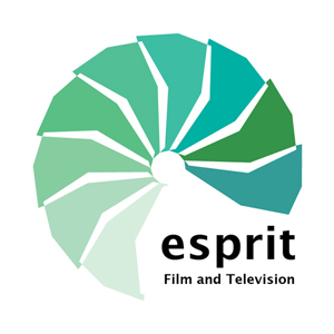 Esprit Film and Television Limited