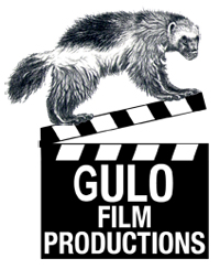 Gulo Film Productions