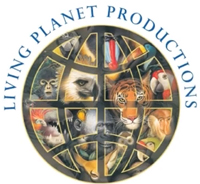 Living Planet Productions
