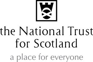 The National Trust for Scotland Nature Channel