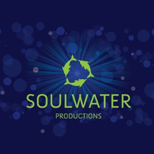 Soulwater Productions