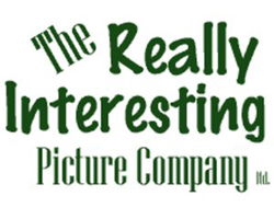 The Really Interesting Picture Company