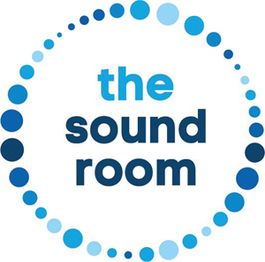 The Sound Room