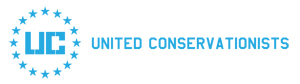United Conservationists