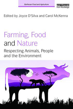 Farming, Food and Nature: Respecting Animals, People and the Environment