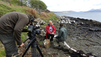 D:\Website\public_html\images\UKWFS Skye Report\Skye - R Web_Interview_Level Small.jpg